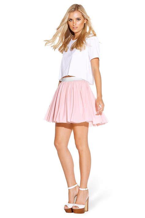 Mini Skirt 1 dusk mini skirt black milk clothing