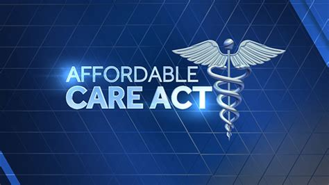 the aca employer mandate and health coverage reporting
