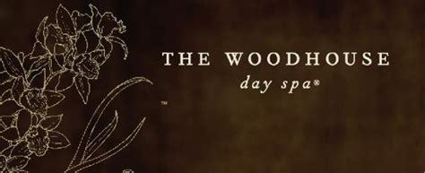 wood house spa corporate holiday gift card offers at woodhouse day spa in red bank nj woodhouse