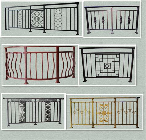 Handrails For Sale Outdoor Wrought Iron Railings For Sale Wrought Iron