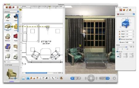 list of 3d home design software the best 28 images of 3d home design software with