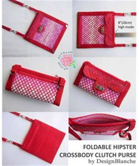 Jinny Ribbon Wallet Dompet Pita 1000 images about cross bags on bag pdf sewing patterns and sewing