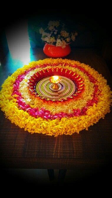 deepavali decorations home 25 unique diwali decorations ideas on diy