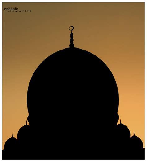 clipart kubah masjid collection