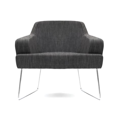 wire armchair lucia armchair with wire base knightsbridge furniture