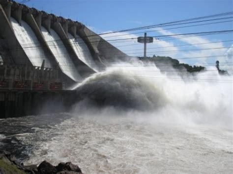 imagenes del guri venezuela represas hidroel 233 ctricas represa del guri