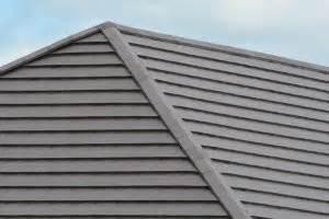 prix toiture bac acier 3295 prix d une toiture en bac acier ce qu il faut savoir