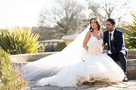 20 of the best wedding 20 of the best wedding quotes parklands