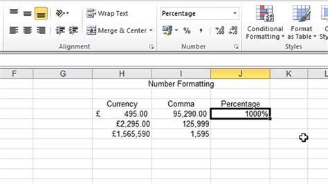 excel tutorial 2010 video free maxresdefault jpg