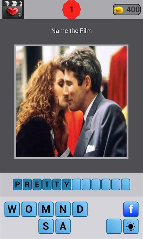 film quiz missing faces romcom movie quiz romantic comedy celebrities guess the