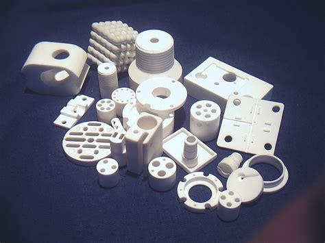 Ceramic Engineer p ker engineering home