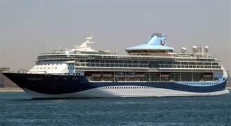 2 deck plan marella discovery 2 deck plan cruisemapper