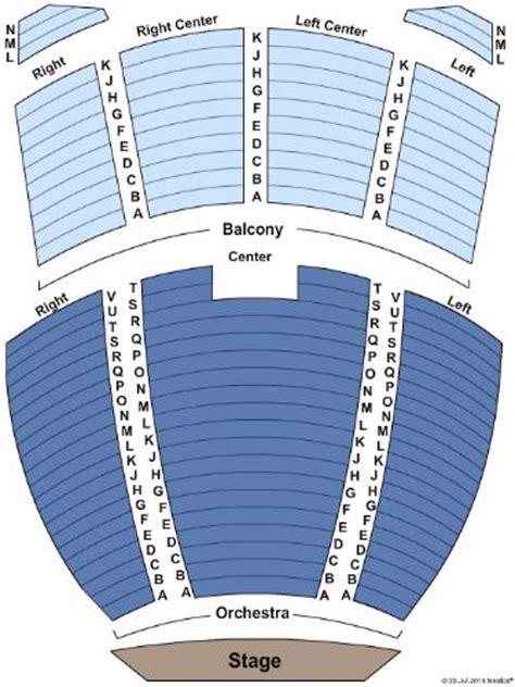 broward center seating capacity kentucky center brown theatre tickets and kentucky