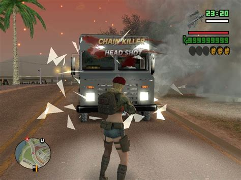 download game gta mod indonesia full version all games on here gta indonesia mod pc full version