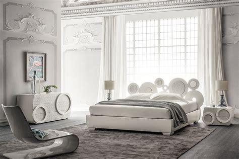 da letto contemporanea prezzi da letto contemporanea prezzi joodsecomponisten