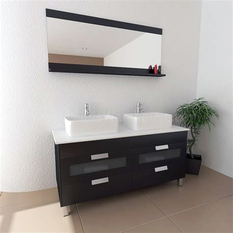 ikea double sink double sink bathroom vanities ikea