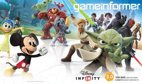 infinity character release dates list of disney infinity characters inc 1 0 2 0 3 0