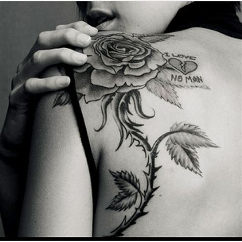 tattoo placement avoid stretching rose back tattoo might stretch mine out minus the i