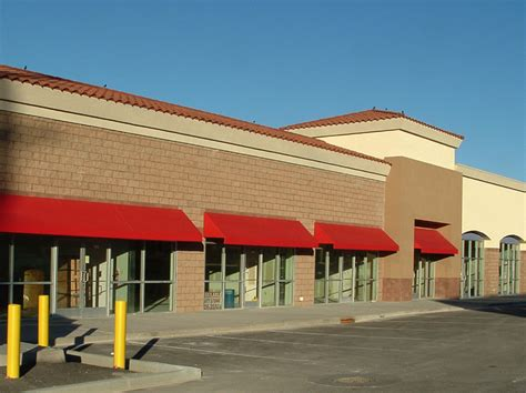 awnings las vegas awnings shades in las vegas cabanas retractableaccent