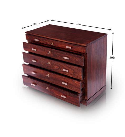 Sheesham Wood Computer Desk by Multi Utility Sheesham Wood Office Desk By Mudramark