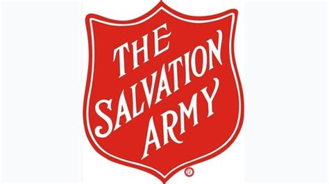 Salvation Army Kitchener Ontario by Salvation Army Hosts Annual Dinner Ctv