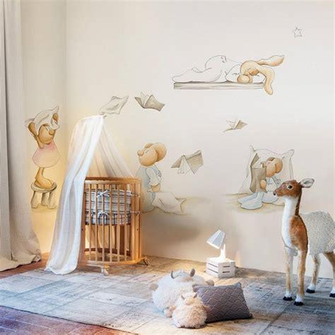 cenefas infantiles bogota papel pintado infantil siluetas y murales para ni 241 os