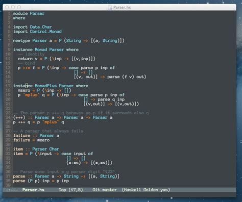 color themes emacs github owainlewis emacs color themes a collection of