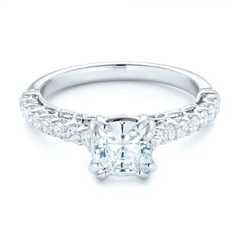 Wedding Rings Seattle by The Most Beautiful Wedding Rings Antique Wedding Rings