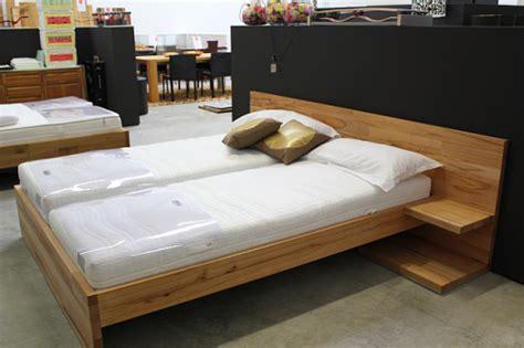 luna bed luna bed da vida
