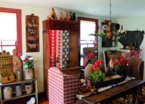 Primitive Home Decorations 20 Inspiring Primitive Home Decor Exles Mostbeautifulthings