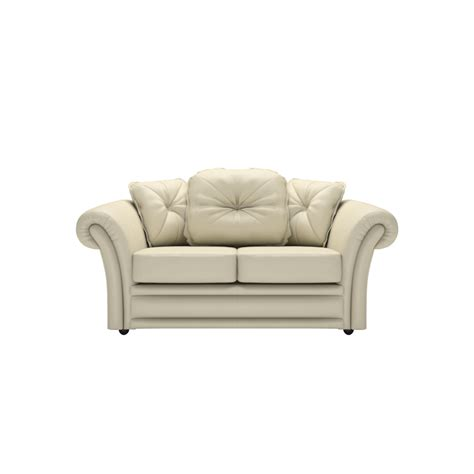 2 seater sofas harlow 2 seater sofa from sofas by saxon uk