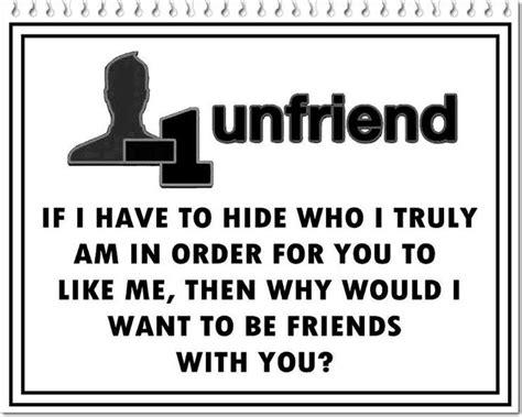 quotes film unfriended unfriend me quotes quotesgram