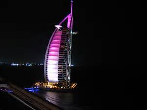 Dubai Hd Pic by Dubai Hd Wallpapers