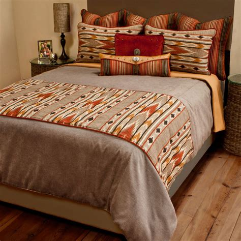 cal king bed set sahara basic bed set cal king plus