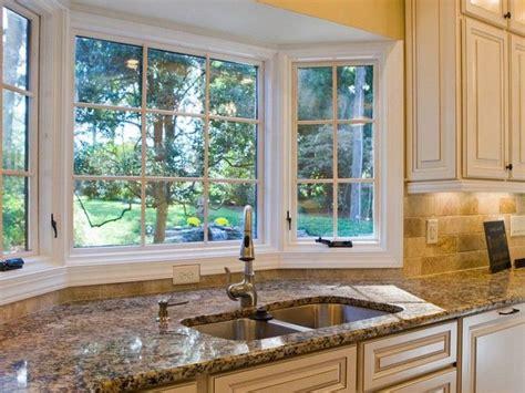 kitchen bay window ideas high resolution kitchen bay window 3 posts related to