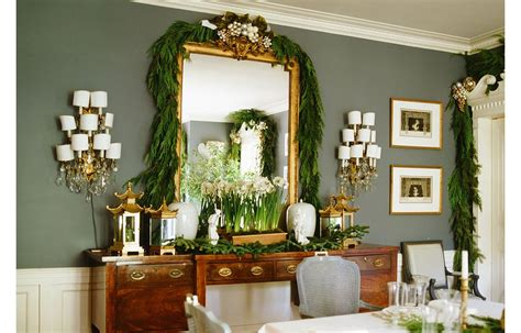 10 ways to decorate with a garland tips from a typical