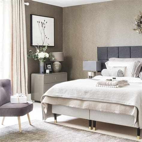 bedroom inspo best 25 hotel style bedrooms ideas on pinterest hotel