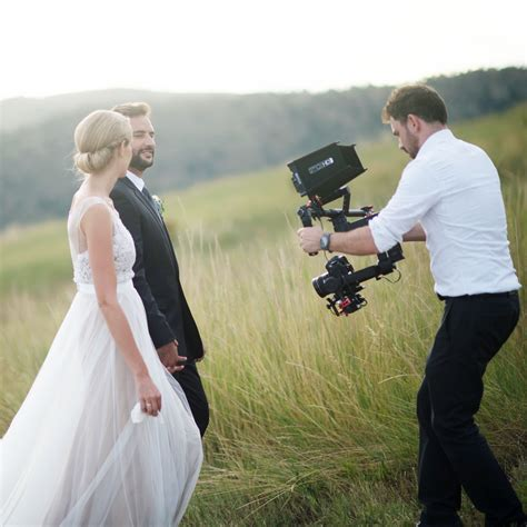 Wedding Videography by The Wedding Videography School Podcast Wvs Podcast