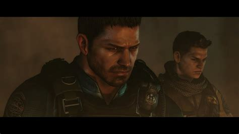 chris redfield quotes quotesgram