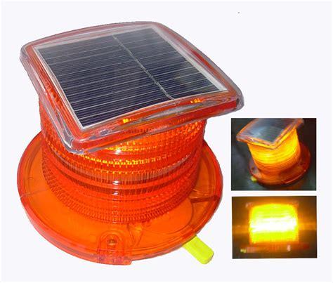 solar lights home hardware solar lights home hardware led lights outdoor use