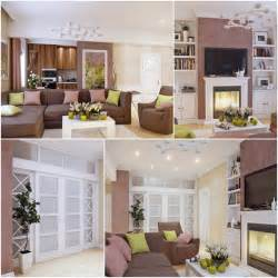 Decorating Ideas Colour Schemes Living Room Color Scheme Ideas In Pastel Hue And Earth