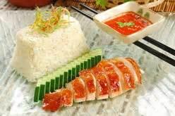 xo suki chinese food grilled  dim sum seputar semarang