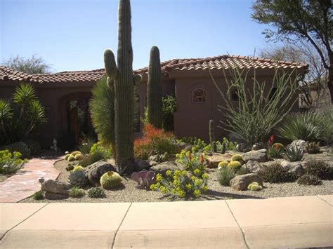 Landscaping Ideas High Desert High Desert Landscaping Ideas Popular Home Decorating