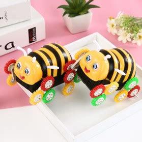 Mainan Anak Mobil Tumbling mainan mobil mobilan truck konstruksi diecast anak 6pcs