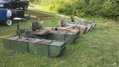 diy mini pontoon boat kits 85 diy pontoon boat kits build a pontoon boat no wake