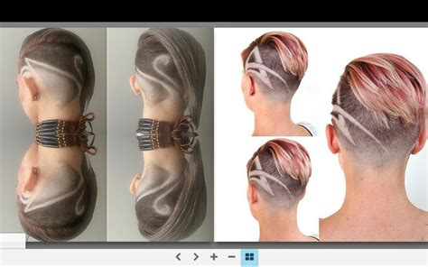 hairstyles app for blackberry hairstyles for men android apps on google play