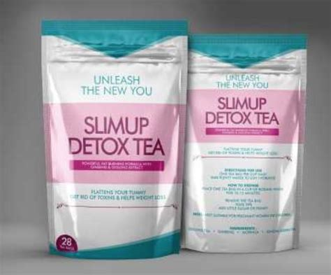 Associated Press Detox Tea by 7 Foods To Avoid If You Want To Get Rid Of Pot Belly