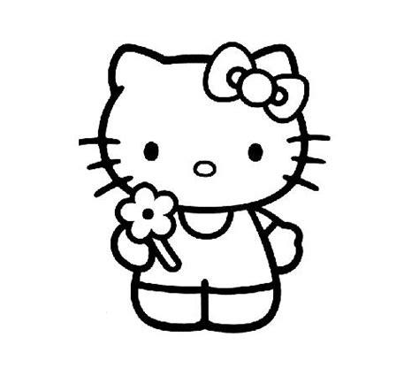 imagenes para dibujar kitty ideas de como dibujar a hello kitty paso a paso imagenes