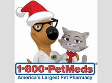61% Off 1-800-PetMeds Coupon Codes for December 2017 1 800 Petmeds Coupons