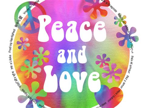 images of love and peace search results for tiedye calendar 2015
